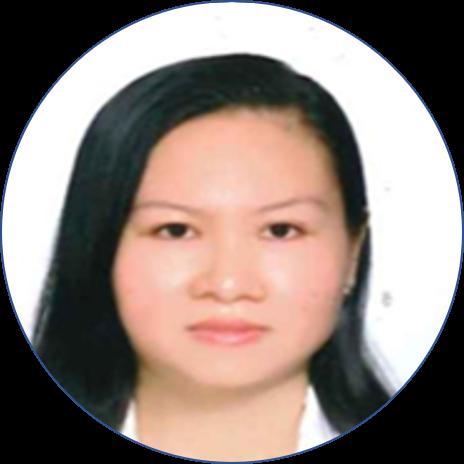 AA Hong Tham