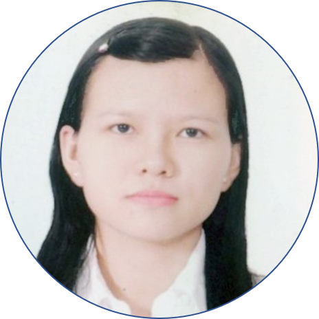 AA Thai Linh