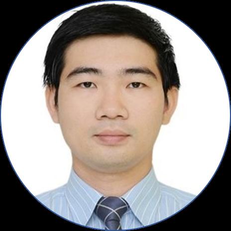 AA Thanh Truc