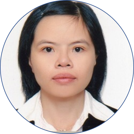 Anh Thu