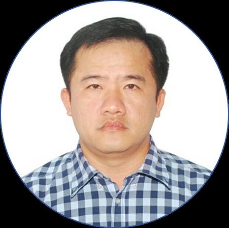 Huu Phuc