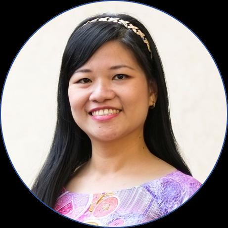 Mai Hoang