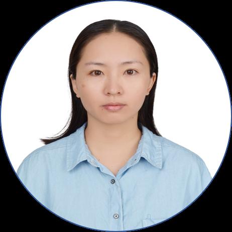 Nguyen Ny