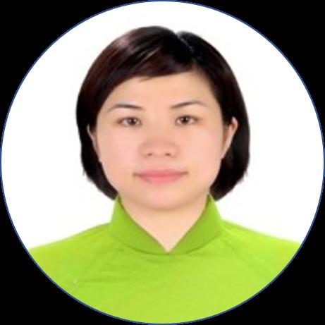 Vu Quynh